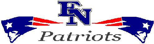 East Newton R-6 School District